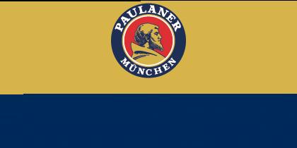 schlemmerwirt_logo